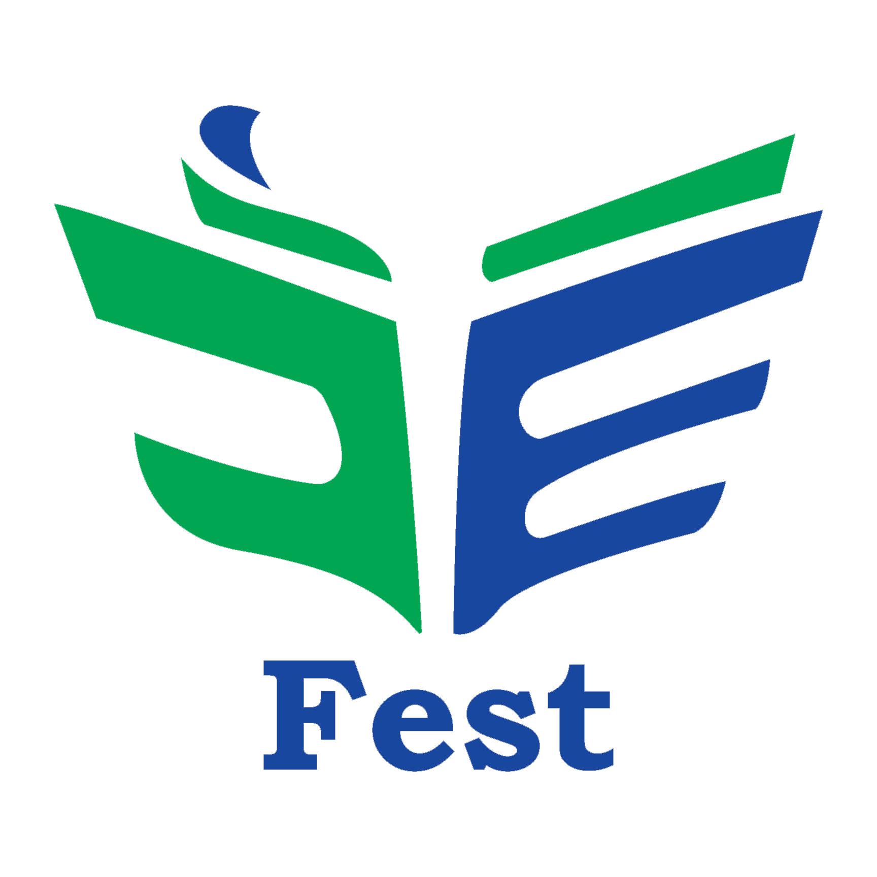 FEST website